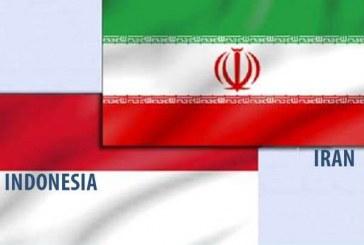 مذاکره مقامهای ایران و اندونزی برای توسعه همکاری در صنعت نفت و گاز