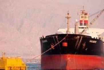 مشکل بیمه بینالمللی نفتکشهای ایران