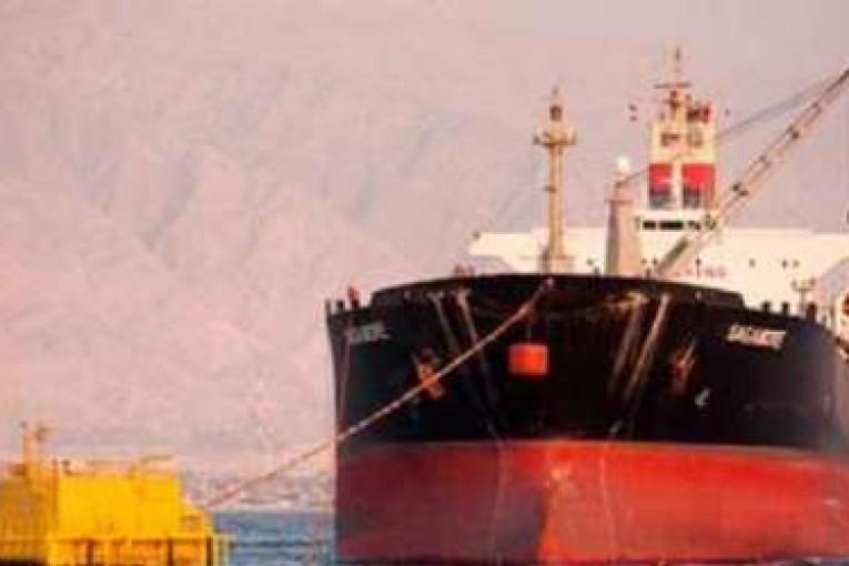 مشکل بیمه بینالمللی نفتکشهای ایران 51 765x510