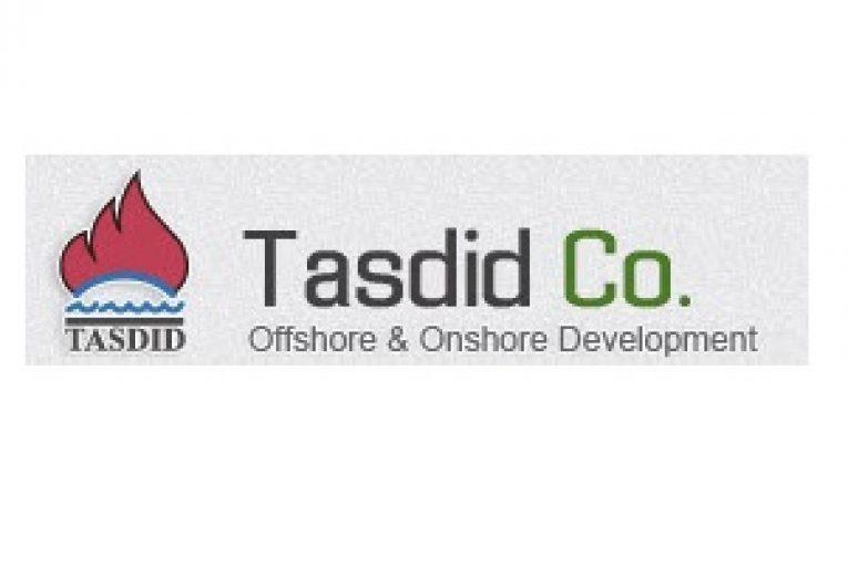سازه های دریایی تسدید توسعه سازههای دریایی تسدید 2016 05 23 13 52 34 765x510