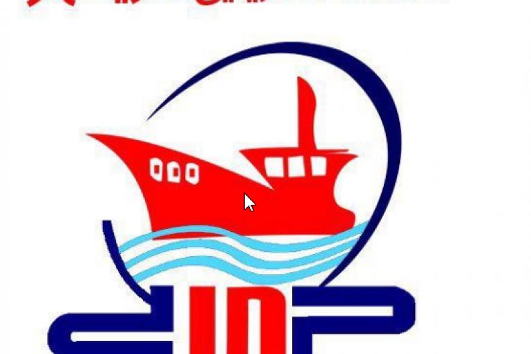 شرکت خدمات دریایی دریامهر  خدمات دریایی دریا مهر 2017 03 07 10 59 03 765x510