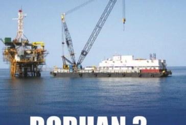 Borhan 3