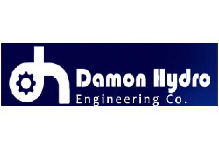 دامون هیدرو fhf 765x510