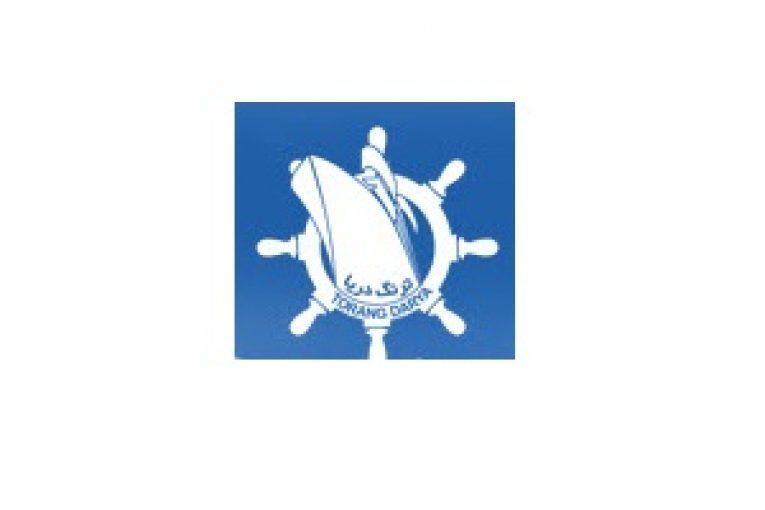کشتیرانی ترنگ دریا پیشرو iujj 765x510