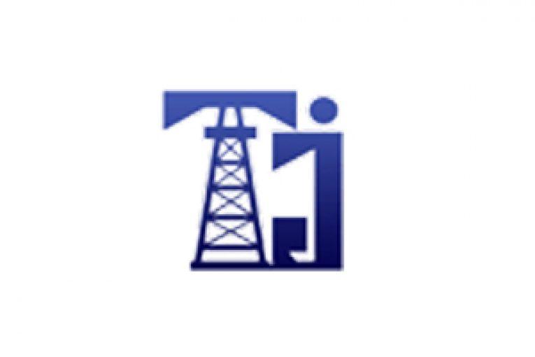 تهران جنوب تهران جنوب logo 2 765x510