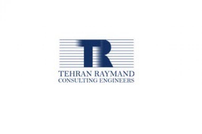 تهران رایمند rthyh 765x510