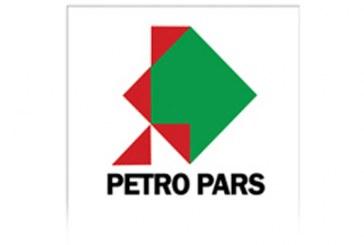 مذاکره پتروپارس با شرکت شل برای سرمایه گذاری در پروژه های نفتی