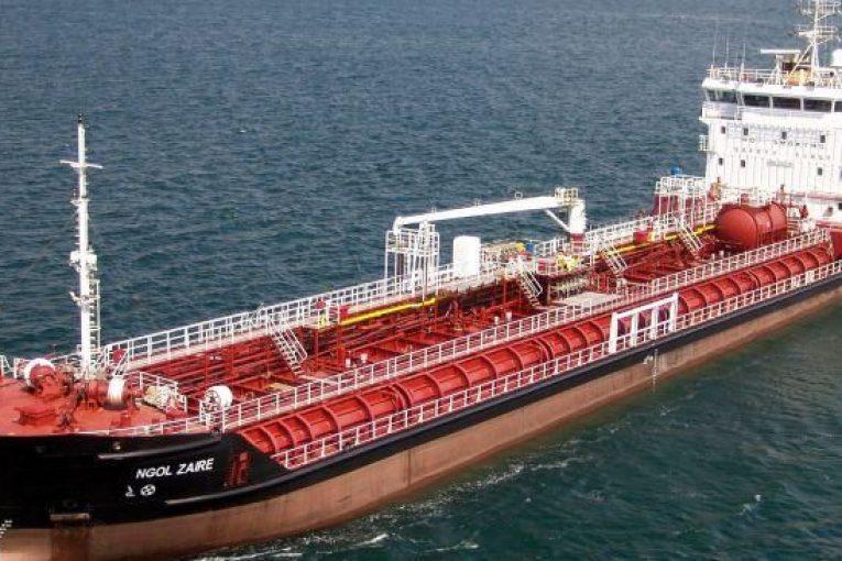 نفتکش پیش بینی کاهش نرخ کرایه نفتکشها در آسیا 14 765x510