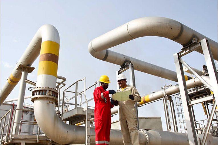کویت کویت ٤٢ میلیارد دلار در حوزه انرژی سرمایه گذاری می کند 188351 orig 765x510