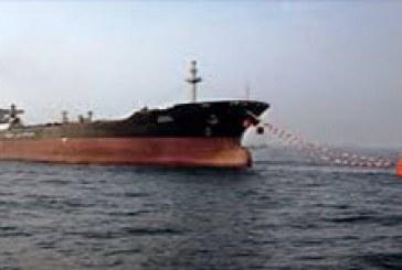 صعود ۲۷ درصدی قیمت سوخت شناورها در بازار جهانی