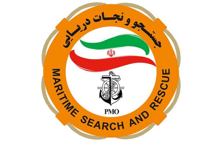 جستجو و نجات دریایی طرح ملی جستجو و نجات دریایی offshore108 765x510