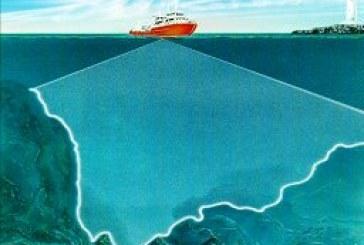 هیدروگرافی، علمی برای حفاظت هرچه بیشتر از محیط زیست دریا