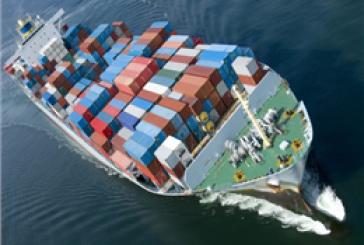 ائتلاف جدید شش کشتیرانی دنیا