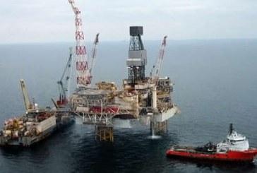 واگذاری قرارداد ١,۵ میلیارد دلاری تاسیسات زیر دریایی در آذربایجان