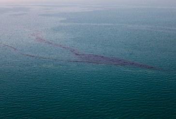 پروتکل مقابله با آلودگی نفتی دریای خزر تصویب شد