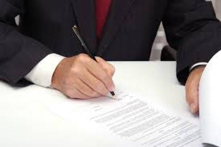 آموزش حقوق قراردادها آموزش حقوق قراردادها به مدیران آینده صنعت نفت آغاز شد offshore193 765x510