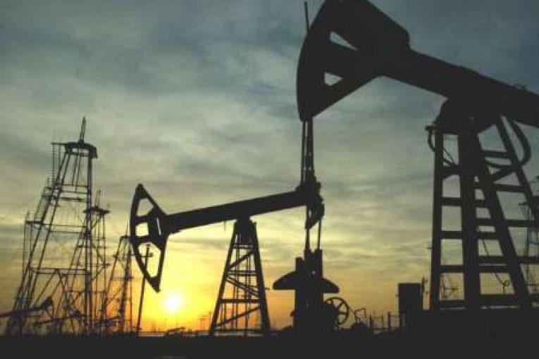 زمین لرزه فعالیتهای نفت و گاز شیل دلیل زمین لزره های آمریکا offshore200 765x510