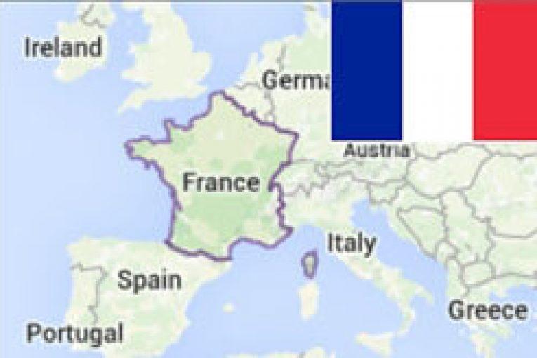 آغاز اعتصاب در پایانه نفتی جنوب فرانسه offshore217 765x510