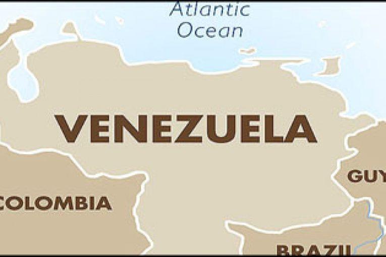 ونزوئلا انتشار اوراق قرضه٢,٥ میلیارد دلاری شرکت نفت ونزوئلا offshore221 765x510