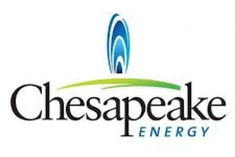 تقلای دومین تولیدکننده گاز آمریکا برای پرداخت بدهیها offshore229 765x510