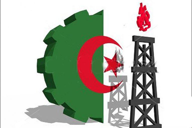 اعلام آمادگی الجزایر و اتحادیه اروپا برای همکاری در حوزه گاز offshore251 765x510
