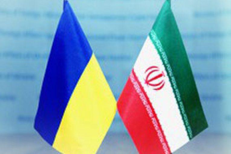 ذخیره سازی گاز اوکراین آماده مشارکت در طرحهای ذخیره سازی گاز ایران offshore279 765x510