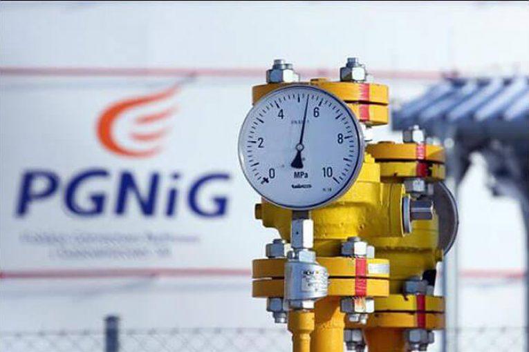 لهستان مذاکره لهستان و ایران برای همکاری در صنایع نفت و گاز offshore297 765x510
