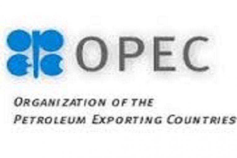 اوپک اوپک برای تعیین سقف تولید تصمیمی نگرفت OPEC 765x510