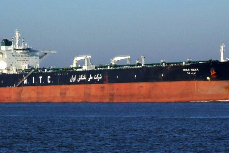 شرکت ملی نفتکش ایران شرکت ملی نفتکش ایران بدون استراتژی می راند offshore350 765x510