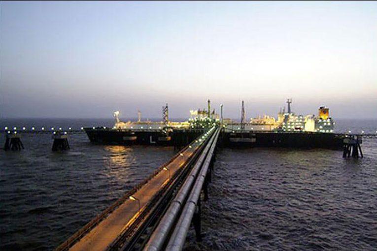 ائتلاف خریداران ال ان جی در آسیا تشکیل می شود offshore358 765x510