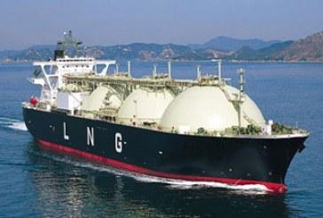 LPG و LNG