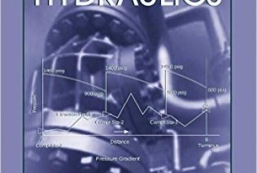 کتاب Gas Pipeline Hydraulics