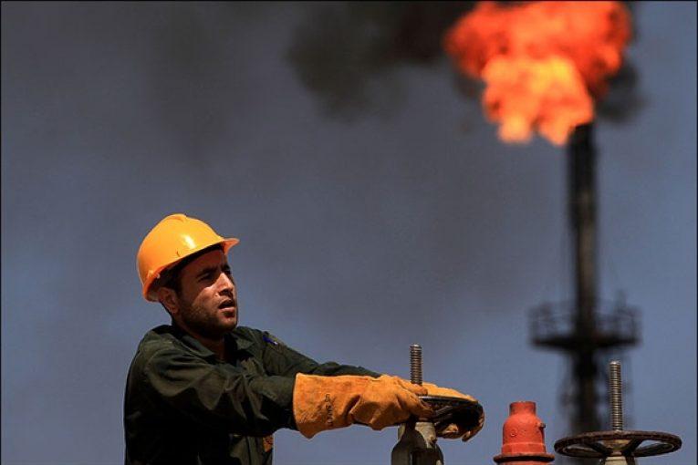 اسیدکاری اسیدهای مورد استفاده در اسیدکاری چاههای نفت و گاز offshore418 765x510