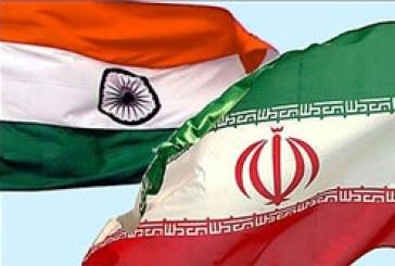 ۵۰۰ میلیون دلار از بدهی نفتی هند به ایران پرداخت شد
