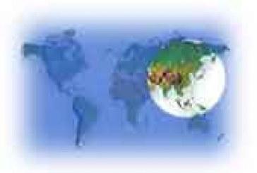 واردات نفت آسیایی ها از ایران ٣۴,۵ درصد افزایش یافت