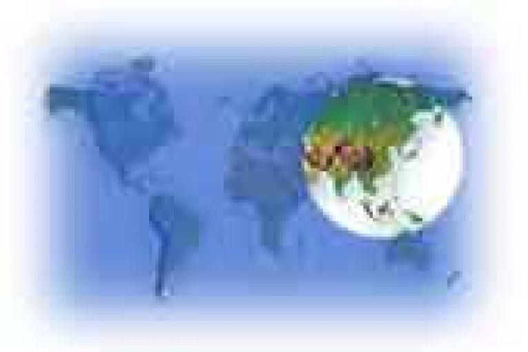 واردات نفت آسیایی ها از ایران ٣٤,٥ درصد افزایش یافت offshore445 765x510
