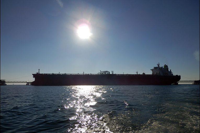 ناکامی ١١٥ دزد دریایی در ربودن نفتکش ایرانی offshore455 765x510