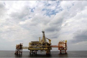 آثار گسترش منابع گازی نامتعارف بر تولید گاز ایران