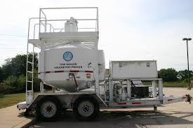 offshore465  سیستم های اندازه گیری نفت و گاز (Metering System) offshore465