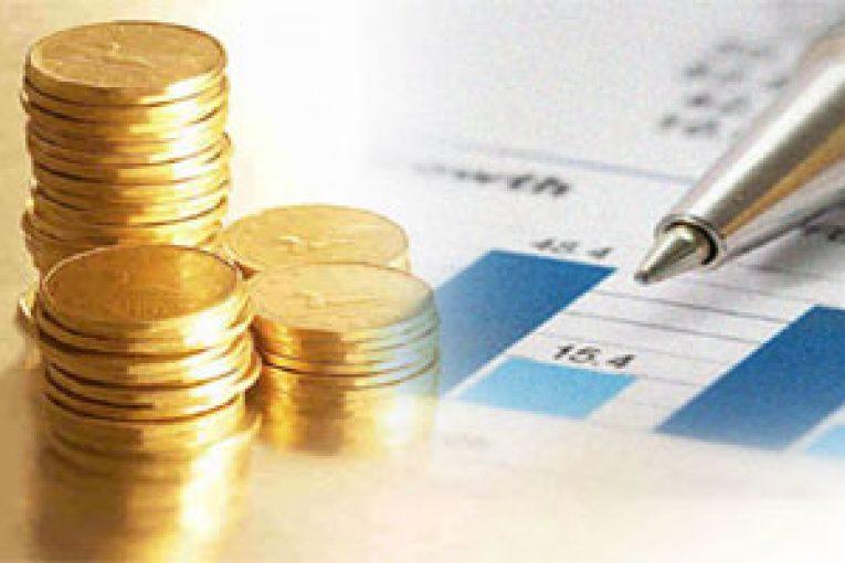پروژه های تامین مالی وسرمایه گذاری مهندسی ارزیابی پروژه های تامین مالی وسرمایه گذاری offshore466 765x510