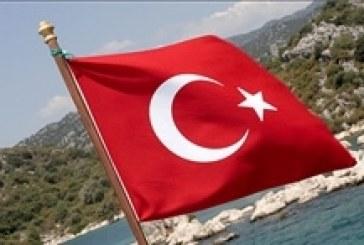 بازگشایی گذرگاه نفتی ترکیه پس از کودتا