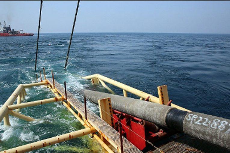 ذخایر عظیم گازی کشف ذخایر عظیم گازی هند و آمریکا offshore501 765x510