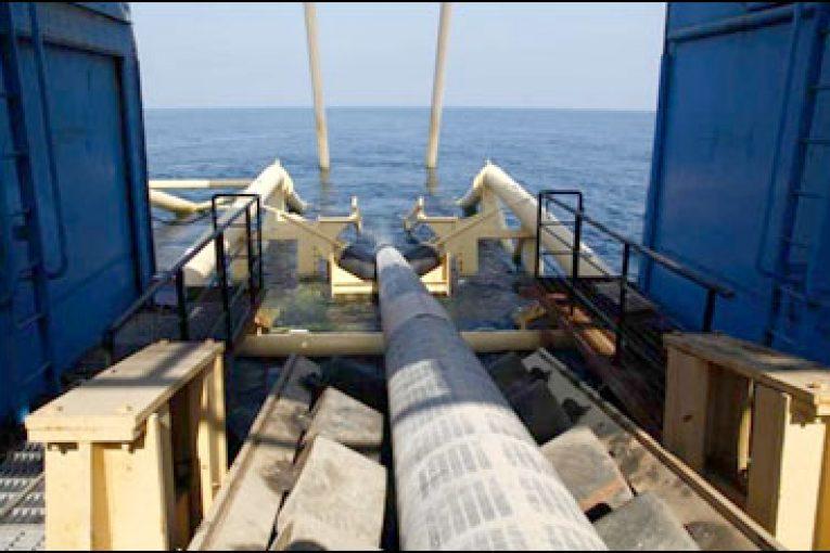 چاههای هوشمند بهینهسازی تولید نفت در چاههای هوشمند با روش طرح آزمایشها offshore505 1 765x510
