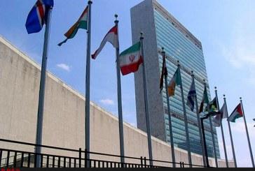 آیا شکایت کویت و عربستان علیه ایران وارد است؟