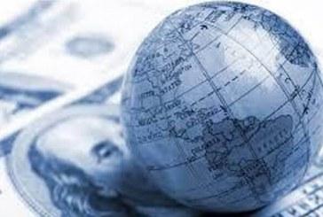 مناطقآزاد اجازه تاسیس بانکهای آفشور را دارند