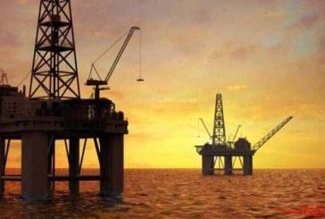 ناگفتههای فساد خرید دکلهای نفتی