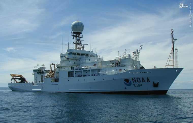 OLYMPUS DIGITAL CAMERA  5 کاوشگر برتر دریایی در جهان offshore516