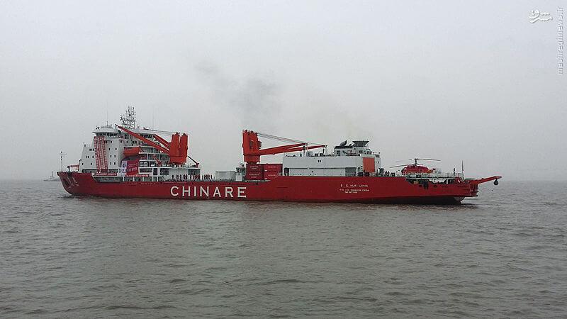 offshore517  5 کاوشگر برتر دریایی در جهان offshore517