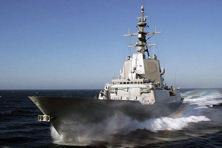5 کاوشگر برتر دریایی در جهان offshore523 765x510