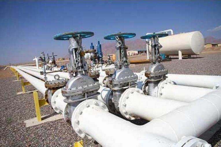 صادرات گاز مقایسه ارزیابی اقتصادی صادرات گاز با صادرات فرآوردههای پتروشیمی 9705 1 765x510